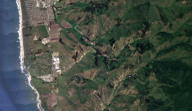 Murray Ranch location.png