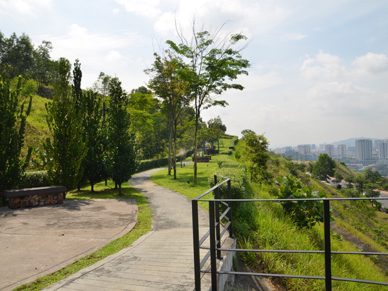 linear park10.jpg