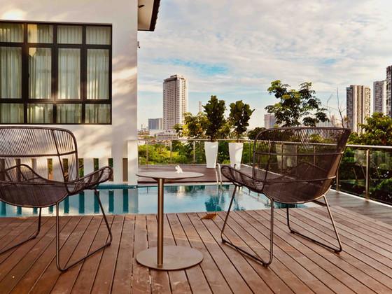 deck & pool.jpg