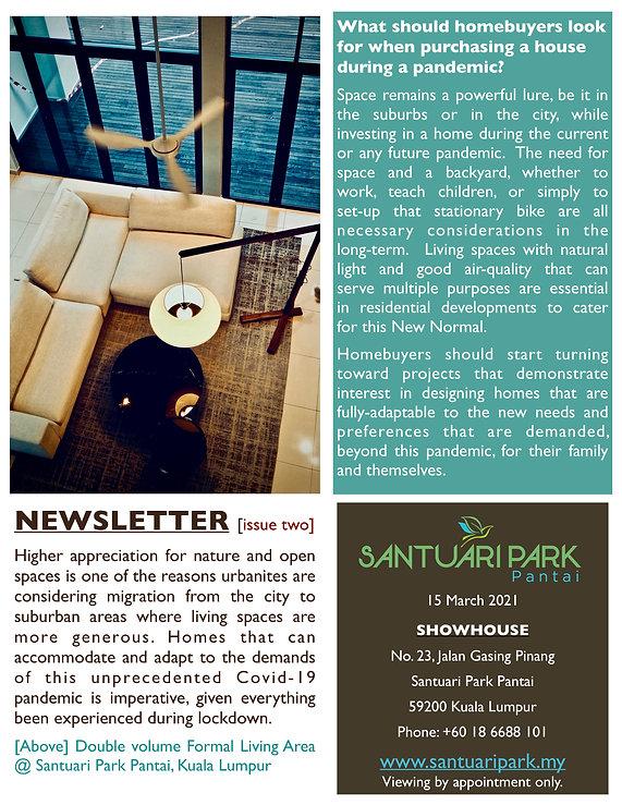SPPNewsletter02_20210315.jpg