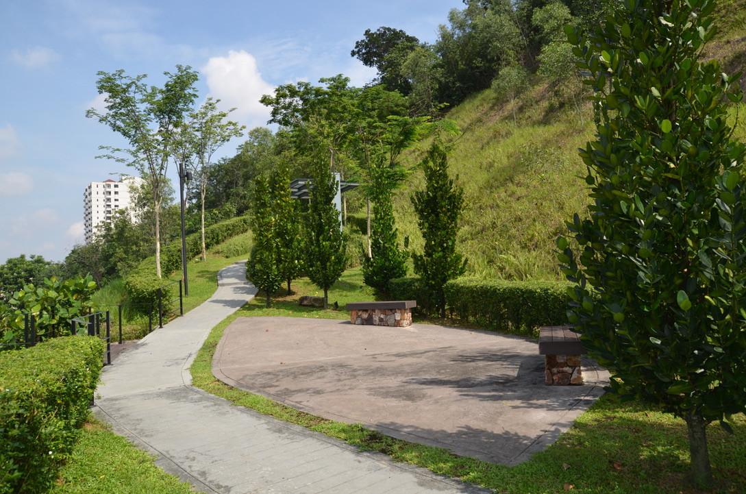 linear park09.jpg