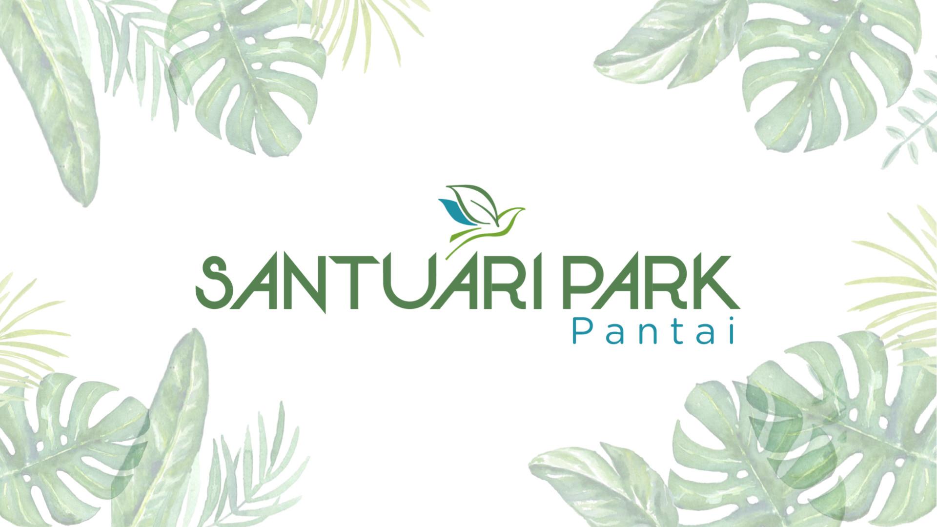 SPP logo with background.001.jpeg