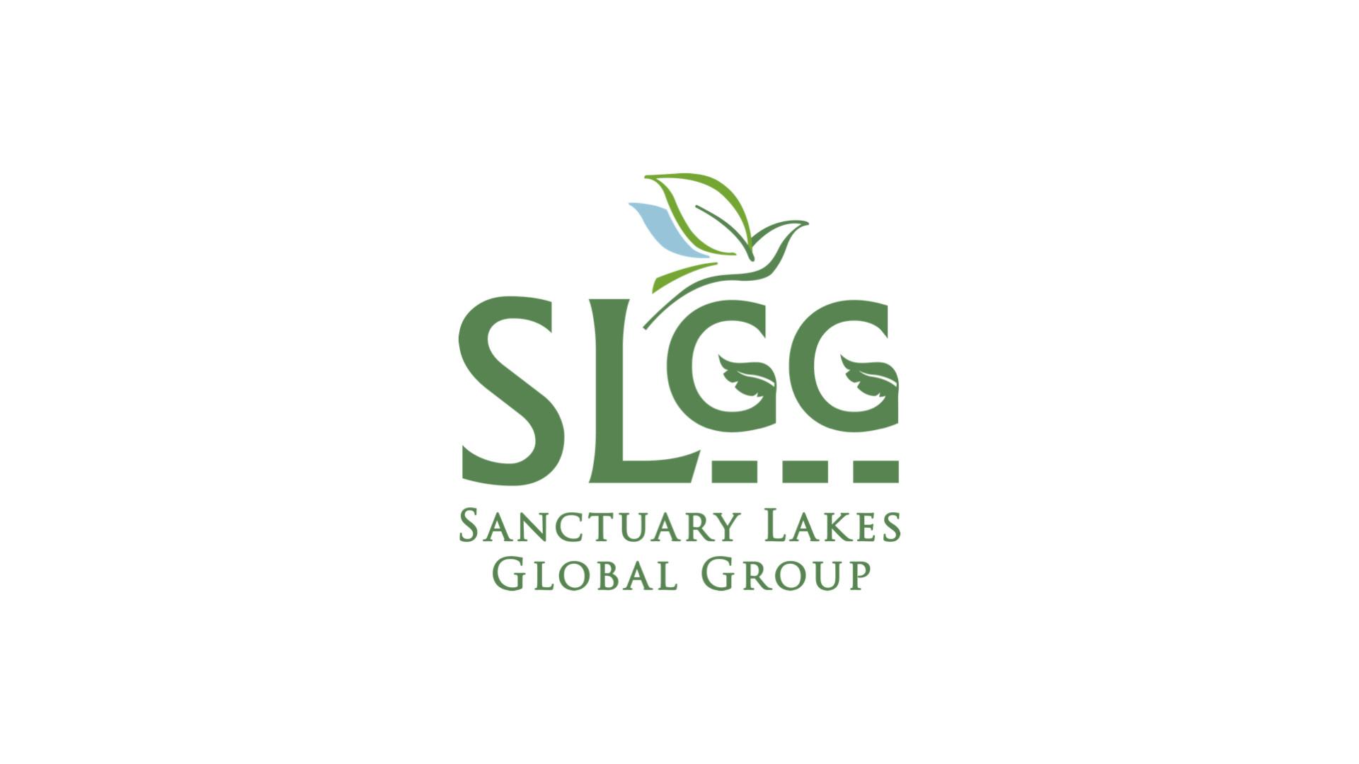 SLGG logo.jpeg