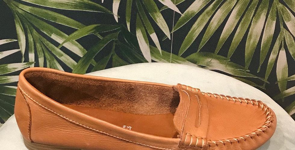 Soft Loafer