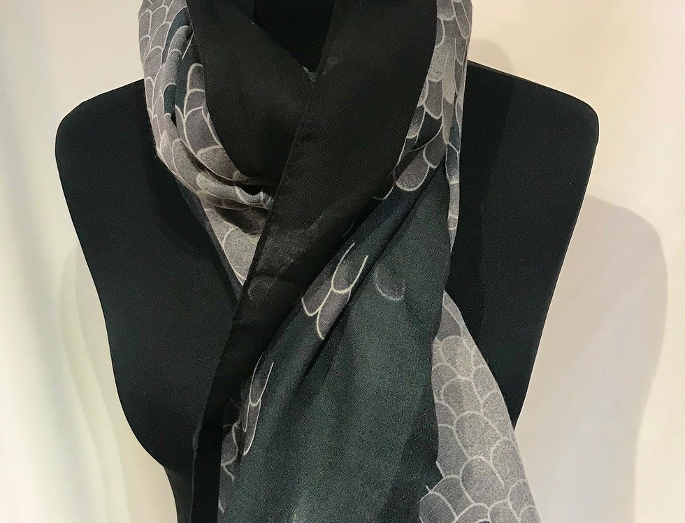 Pattern Grey