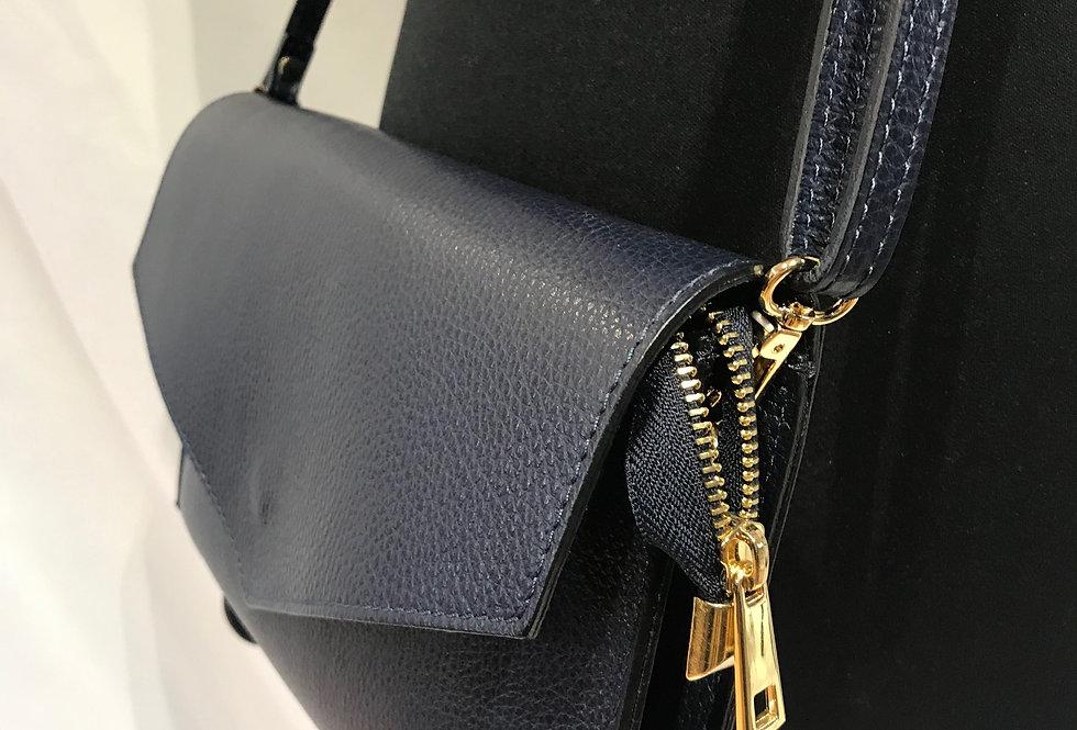 Clutch/ Shoulder Bag