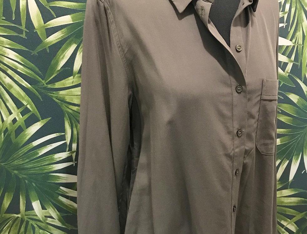 Kharki Shirt