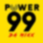 power 99 the mix logo.jpg