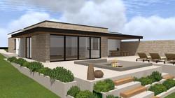 balatonbereny_családi ház_ÉnTér Design (