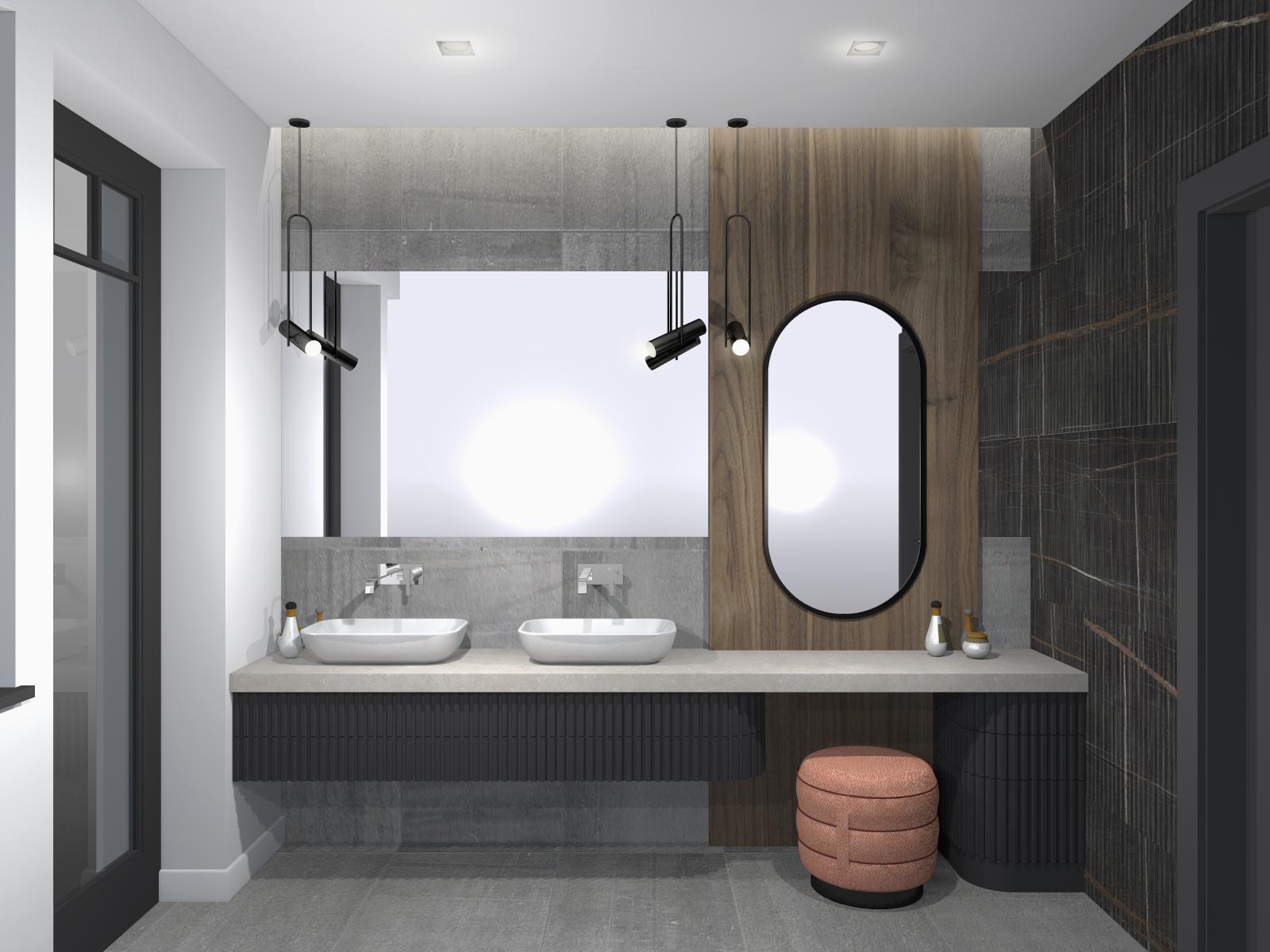 fürdő 01_rózsaszín