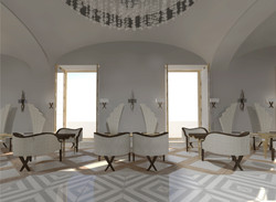 Éntér Design Art Deco Bár