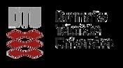 Flow Loop partners, programs and accelerators - DTU Danish Technical University