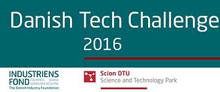 Flow Loop partners, programs and accelerators - Danish Tech Challenge