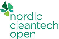 Flow Loop partners, programs and accelerators - Nordic Clean Tech Open