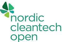 Flow Loop partners, programs and accelerators - Nordic Clean Tech Open