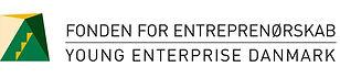 Flow Loop partners, programs and accelerators - Fonden for Entreprenørskab - Young Enterprise Danmark