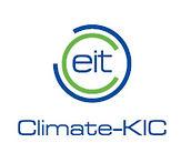 Flow Loop partners, programs and accelerators, eit Climate-KIC