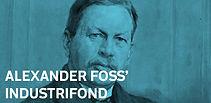 Flow Loop partners, programs and accelerators - Alexander Foss' Industrifond