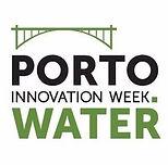 Flow Loop partners, programs and accelerators - Porto Innovation Week Water