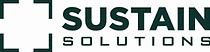 Flow Loop partners, programs and accelerators - Sustain Solutions