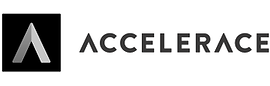 Flow Loop partners, programs and accelerators - Accelerace