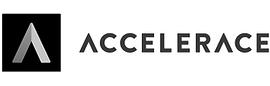 Flow Loop partners, programs and accelerators - Accelerace
