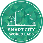 Flow Loop partners, programs and accelerators - Smart City World Labs