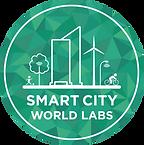 Flow Loop partners, programs and accelerators - Smart City World Labs