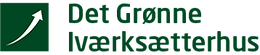 Flow Loop partners, programs and accelerators - Det Grønne Iværksætterhus