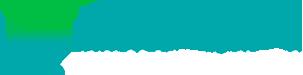 Flow Loop partners, programs and accelerators - Innovationsfonden