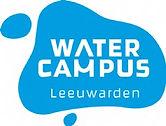 Flow Loop partners, programs and accelerators - Water Campus Leeuwarden