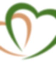 Logo no tekst.png