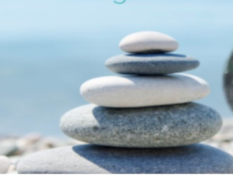 Healing en Bewustwording - Hartscoach