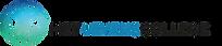 LC logo klein.png