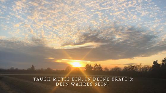 Foto Sonnenuntergang DIE PARTY-2.png