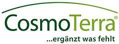Cosmoterra-Logo-Web.jpg