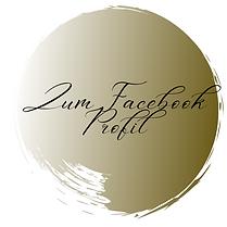 Grau Kreis Blätter Floral Logo Kopie 5.png
