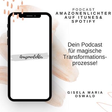 Elegant New Podcast Episode Instagram Po
