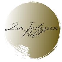 Grau Kreis Blätter Floral Logo-2 Kopie.png