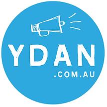 YDAN Logo.png