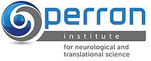 Perron Logo.jpg
