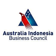 AIBC Logo_edited.jpg