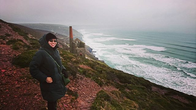 Poldark Tours From London