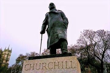 Churchill_edited.jpg