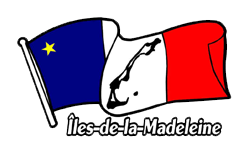 iles_drapeau.png