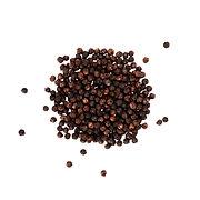 Black Pepper - ASAMI TEA SHOP