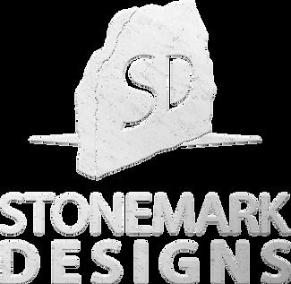 Logo TEXTURED 4.2.png