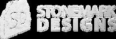 Logo TEXTURED 4.1.png