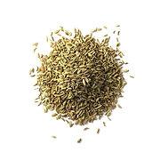 Fennel Seeds  - ASAMI TEA SHOP