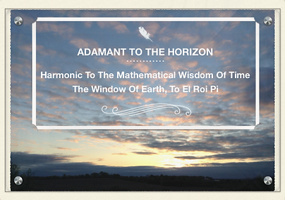 Adamant To The Horizon Pic-.png